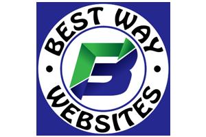 sponsor-best-way-websites.png