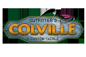 sponsor-colville.png