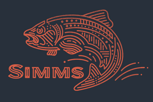 sponsor-simms.png