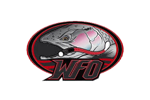 sponsor-wfo.png