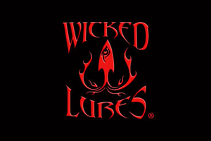sponsor-wicked-lures.png