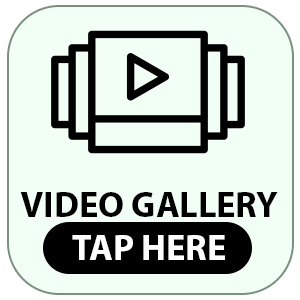 videp-gallery-navicon.png